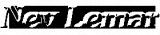Сайт питомника Nev Lemar